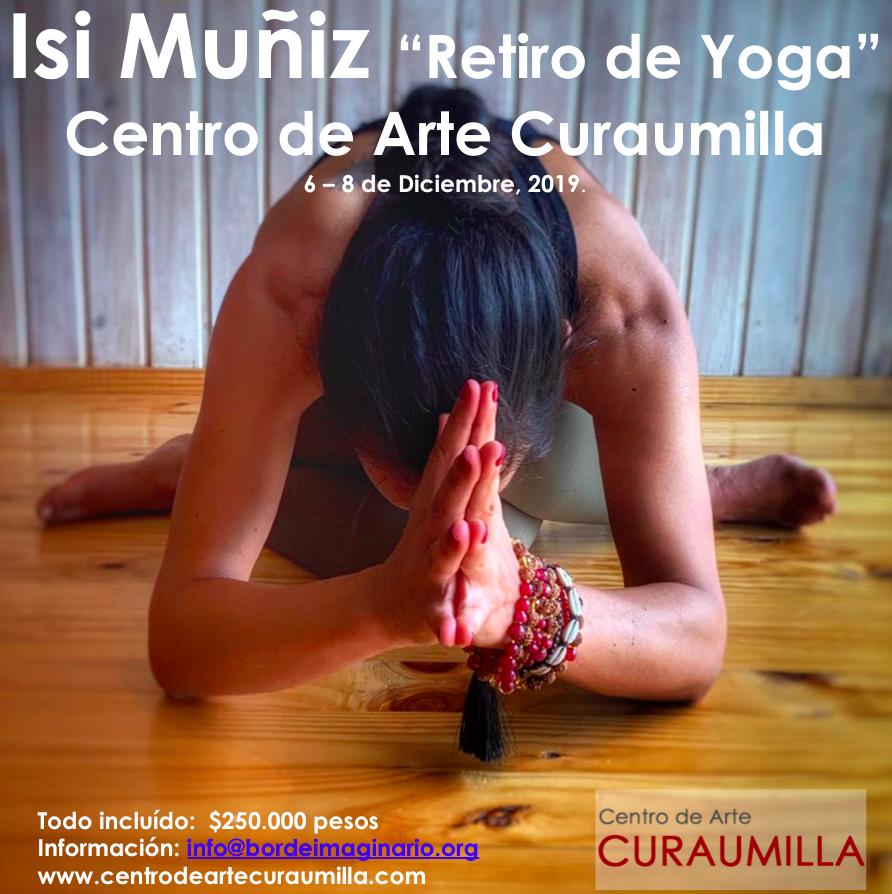 Isi-Muñiz-Yoga-1-copy